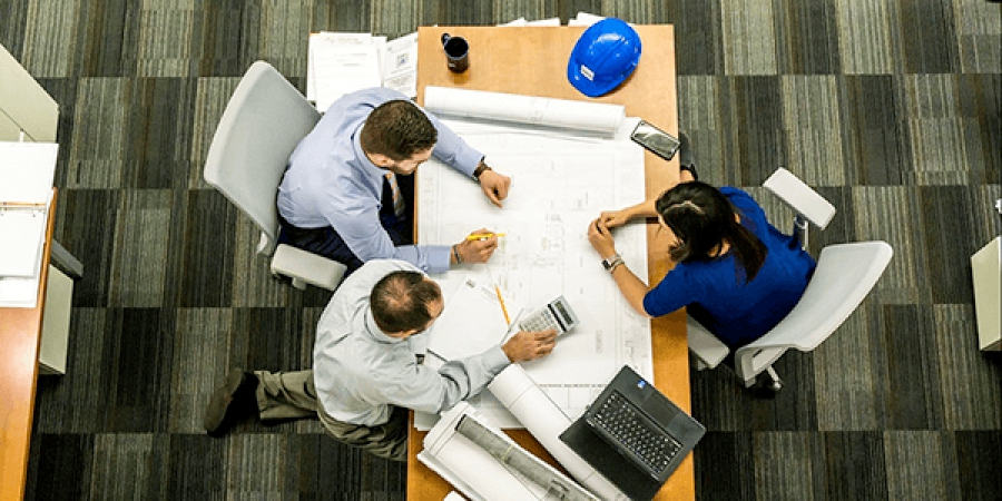 7 Tips On How To Be A Great Project Manager